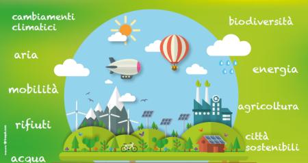 banner_sostenibilita